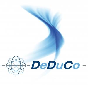 Specialist in CRM-Totaaloplossingen | DeDuCo