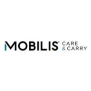 Logo van partner Mobilis