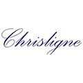 Logo van klant Chrisligne