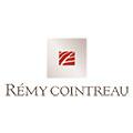 Logo van klant Rémy Cointreau