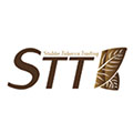 Logo van klant Stubbe Tobacco Trading