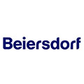 Logo van klant Beiersdorf