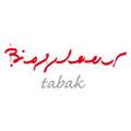 Logo van klant Biggelaar Tabak