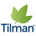 Logo van klant Tilman