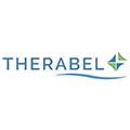 Logo van klant Therabel