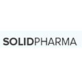 Logo van klant Solid Pharma