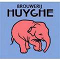 Logo van klant Brouwerij Huyghe