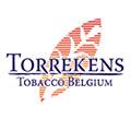 Logo van klant Torrekens Tobacco Belgium
