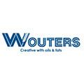 Logo van klant Wouters
