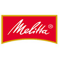Logo van klant Melitta