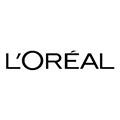Logo van klant L'Oréal