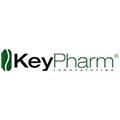 Logo van klant Key Pharm