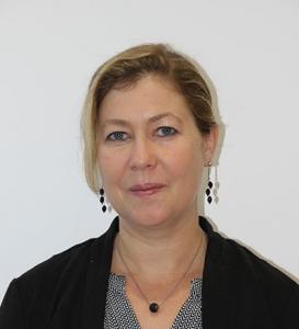 Stéphanie Deleu