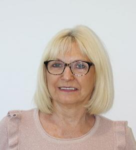 Liliane Deschamps