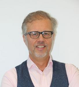Kris Vanderstraeten
