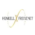 Logo van klant Henkell Freixenet